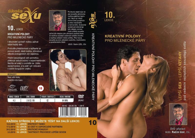 Www milujeme filmy cz sex trutnov