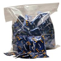 Kondomy BLAUSIEGEL HT special 9 ks