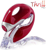 We-Vibe Thrill
