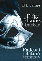Padesát odstínů temnoty (Fifty Shades Darker)