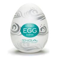Tenga Egg Surfer-new