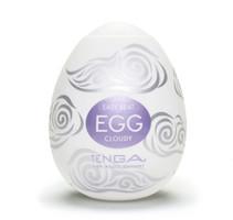 Tenga Egg Cloudy-new