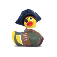 Kačenka Pirát Small