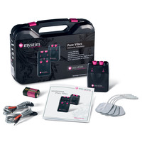 Elektrostimulátor Mystim - Tension Lover E-Stim Tens Unit