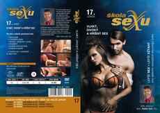 17.lekce - Vlhký, divoký a hříšný sex