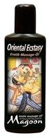 Magoon Oriental Ecstasy 100ml