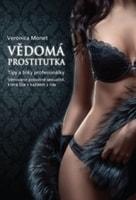 Vědomá prostitutka - Veronica Monet