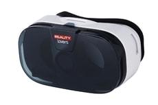 Reality Lovers balíček virtuální reality + plastové brýle