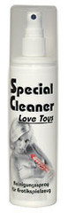 Dezinfekcia Special cleaner 200ml